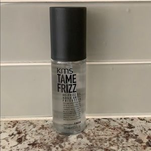 KMS Tame Frizz De-Frizz Oil 100ML/3.3OZ